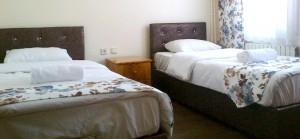 standart-oda-bolu-yildiz-otel